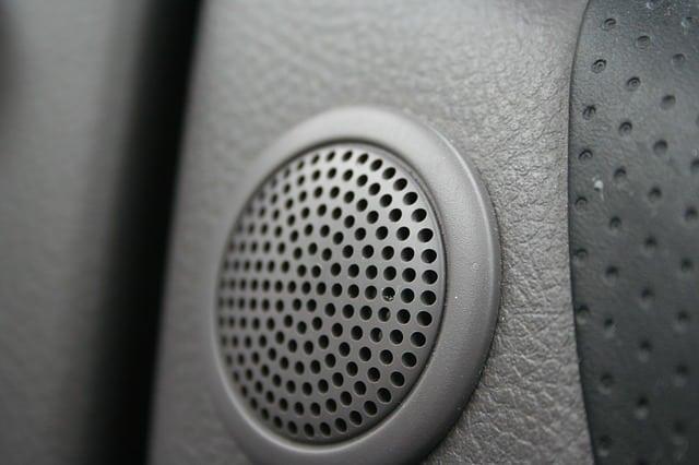 Car Audio Tips